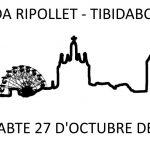 Tibidabo-2018